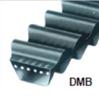 MB Belt1