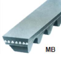 MB Belt