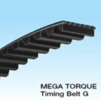 Mega Torque Timing Belt