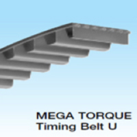 Mega Torque Timing Belt1